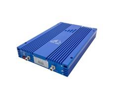 Бустер GSM900+GSM/LTE1800+3G Baltic Signal BS-GSM/DCS/3G-40-33 (40 дБ, 2000 мВт) фото 1