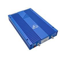 Бустер GSM900+GSM/LTE1800+3G Baltic Signal BS-GSM/DCS/3G-40-33 (40 дБ, 2000 мВт) фото 2