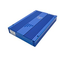 Бустер GSM900+GSM/LTE1800+3G Baltic Signal BS-GSM/DCS/3G-40-33 (40 дБ, 2000 мВт) фото 3