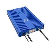 Бустер GSM900+GSM/LTE1800+3G Baltic Signal BS-GSM/DCS/3G-40-33 (40 дБ, 2000 мВт) фото 4