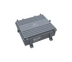 Комплект GSM+3G+4G-усилителя для транспорта Baltic Signal BS-DCS/3G/4G-75 AUTO фото 1