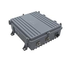 Комплект GSM+3G+4G-усилителя для транспорта Baltic Signal BS-DCS/3G/4G-75 AUTO фото 3
