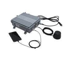 Комплект GSM+3G+4G-усилителя для транспорта Baltic Signal BS-DCS/3G/4G-75 AUTO фото 6