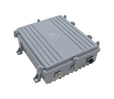 Комплект GSM+LTE+3G-усилителя для транспорта Baltic Signal BS-GSM/DCS/3G-75 AUTO фото 3