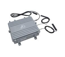 Комплект GSM+LTE+3G-усилителя для транспорта Baltic Signal BS-GSM/DCS/3G-75 AUTO фото 6