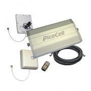 Комплект репитера сотовой связи и интернета Picocell 1800/2000 SXВ
