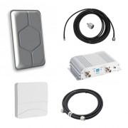 Комплект RF-Link 2100-60-10 для усиления 3G