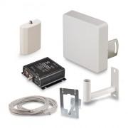 Комплект репитера GSM900 для дачи KRD-900