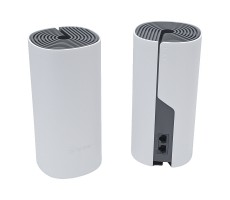 Mesh система WiFi TP-Link Deco E4 фото 5