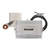Репитер 3G-интернета PicoCell 2000 SXB+ (LITE 1)