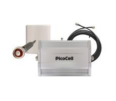 Репитер 3G-интернета PicoCell 2000 SXB+ (LITE 1) фото 1