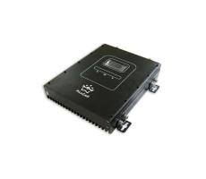Репитер GSM+3G+4G PicoCell 5SX23 PRO (75 дБ, 200 мВт) фото 1