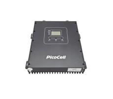 Репитер GSM+3G PicoCell E900/1800/2000 SX20 (70 дБ, 100 мВт) фото 1