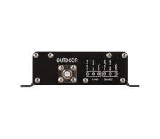Репитер GSM/LTE1800+3G Kroks RK1800/2100-60 F (60 дБ, 30 мВт) фото 6