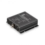 Репитер GSM900+GSM/LTE1800+3G Kroks RK900/1800/2100-55 F (55 дБ, 20 мВт)