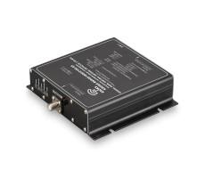 Репитер GSM900+GSM/LTE1800+3G Kroks RK900/1800/2100-55 F (55 дБ, 20 мВт) фото 2