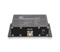 Репитер GSM900+GSM/LTE1800+3G Kroks RK900/1800/2100-55 F (55 дБ, 20 мВт) фото 3