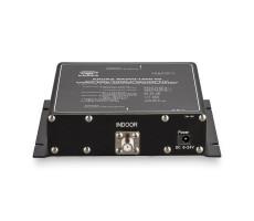 Репитер GSM900+GSM/LTE1800 Kroks RK900/1800-60 F (60 дБ, 50 мВт) фото 4