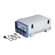 Репитер GSM+3G+4G RF-Link 1800/2100/2600-80-27 (80 дБ, 500 мВт)
