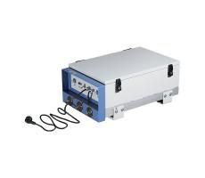 Репитер GSM+3G+4G RF-Link 1800/2100/2600-80-27 (80 дБ, 500 мВт) фото 1