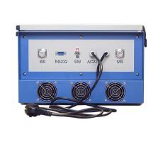 Репитер GSM+3G+4G RF-Link 1800/2100/2600-80-27 (80 дБ, 500 мВт) фото 2