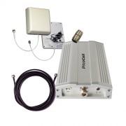 Репитер сотовой связи PicoCell Е900 SXB+ (LITE 3)
