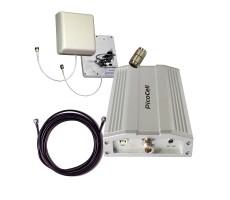 Репитер сотовой связи PicoCell Е900 SXB+ (LITE 3) фото 1