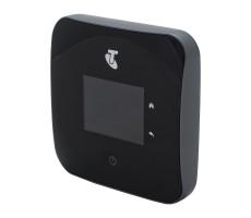 Роутер 3G/4G-WiFi Netgear MR2100 (Nighthawk M2) фото 7