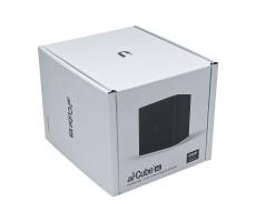 Точка доступа WiFi Ubiquiti airCube AC (2.4+5 ГГц, 160 мВт) фото 6
