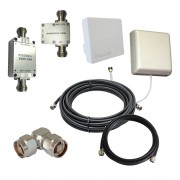 Усилитель 3G интернета Picocell 2000 LNA
