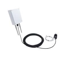 Внешний 3G/4G-роутер BASE MIMO LAN BOX фото 6