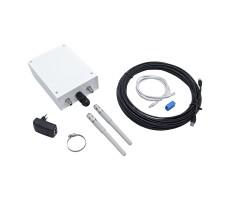 Внешний 3G/4G-роутер BASE MIMO LAN BOX фото 7