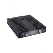Линейный усилитель Tellin TL-1800/2100-35-30
