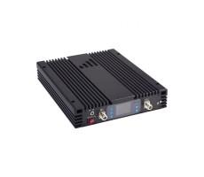 Линейный усилитель Tellin TL-1800/2100-40-33 фото 1