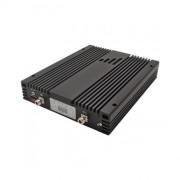 Линейный усилитель Tellin TL-2100/2600-40-33