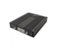Линейный усилитель Tellin TL-2100/2600-40-33 фото 1