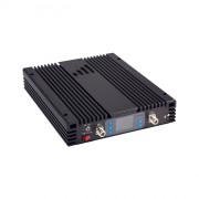Репитер 3G+4G RF-Link 2100/2600-80-27 (80 дБ, 500 мВт)