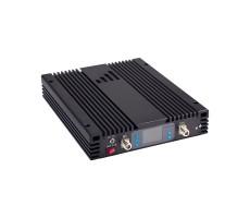 Репитер 3G+4G RF-Link 2100/2600-80-27 (80 дБ, 500 мВт) фото 1