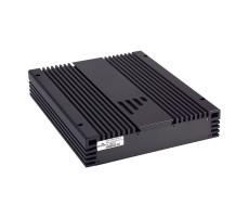 Репитер 3G+4G RF-Link 2100/2600-80-27 (80 дБ, 500 мВт) фото 2