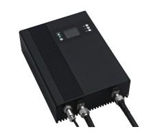 Репитер 3G Baltic Signal BS-3G-75 PRO (75 дБ, 500 мВт) фото 5