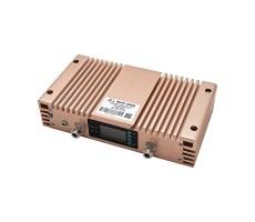 Репитер 3G цифровой Baltic Signal BS-3G-75 SL (75 дБ, 320 мВт) фото 1