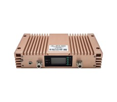Репитер 3G цифровой Baltic Signal BS-3G-75 SL (75 дБ, 320 мВт) фото 3
