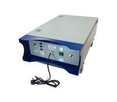 Репитер GSM900+GSM/LTE1800+3G Baltic Signal BS-GSM/DCS/3G-90 (90 дБ, 10000 мВт) фото 1