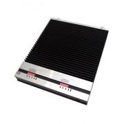 Репитер GSM-3G-4G Tellin TL-1800/2100-75-23