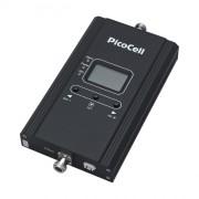 Репитер GSM+3G PicoCell 1800/2000 SX20 PRO (70 дБ, 100 мВт)