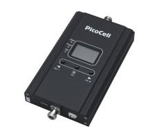 Репитер GSM+3G PicoCell 1800/2000 SX20 PRO (70 дБ, 100 мВт) фото 1