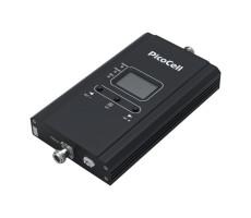Репитер GSM+3G PicoCell 1800/2000 SX20 PRO (70 дБ, 100 мВт) фото 3
