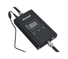 Репитер GSM+3G PicoCell 1800/2000 SX20 PRO (70 дБ, 100 мВт) фото 5