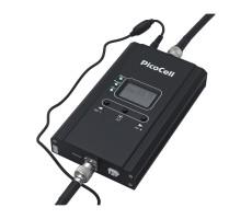 Репитер GSM+3G PicoCell 1800/2000 SX20 PRO (70 дБ, 100 мВт) фото 6