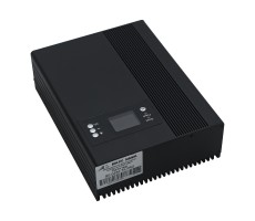 Репитер GSM Baltic Signal BS-GSM-75 PRO (75 дБ, 500 мВт) фото 3